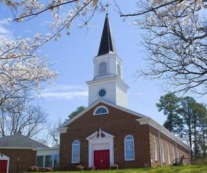 copy-cropped-Big-Church-Picture1-e1408898700742.jpg